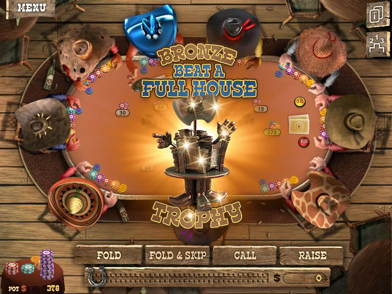 Governor of poker download completo gratis baixaki