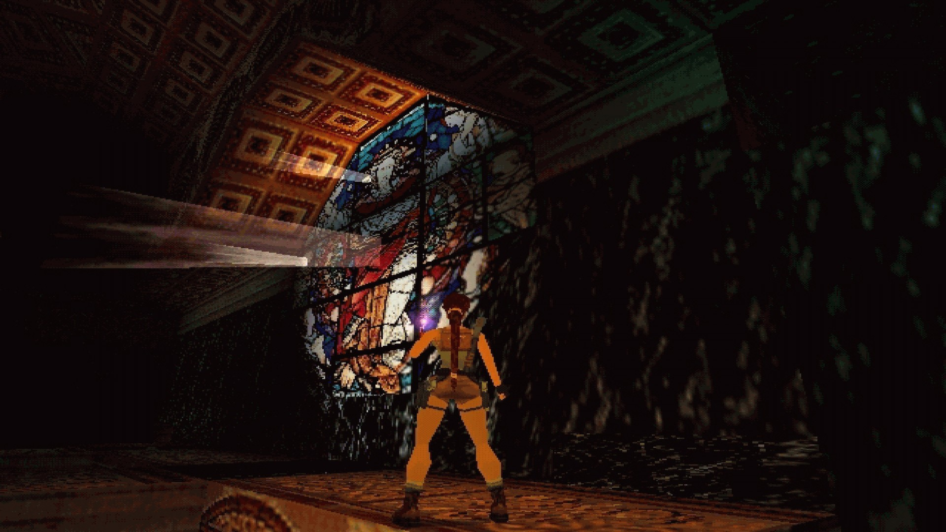tomb raider iii steam download baixaki. Black Bedroom Furniture Sets. Home Design Ideas