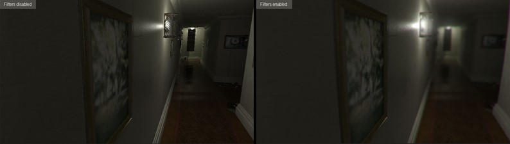 Desenvolvedor recria demonstração P.T. com um nível de detalhes assustador