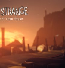 Imagem de Life is Strange: Episode 4 – Dark Room no TecMundo Games