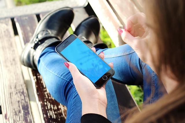 Conseguiria sobreviver sem o seu smartphone?
