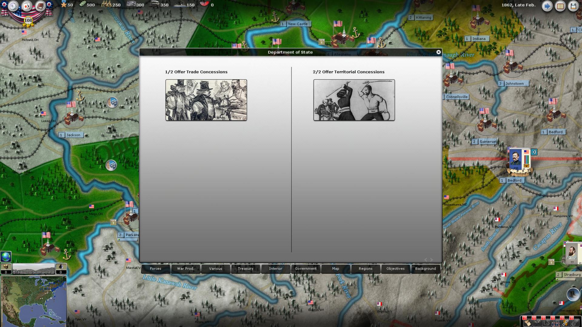download Escatologia