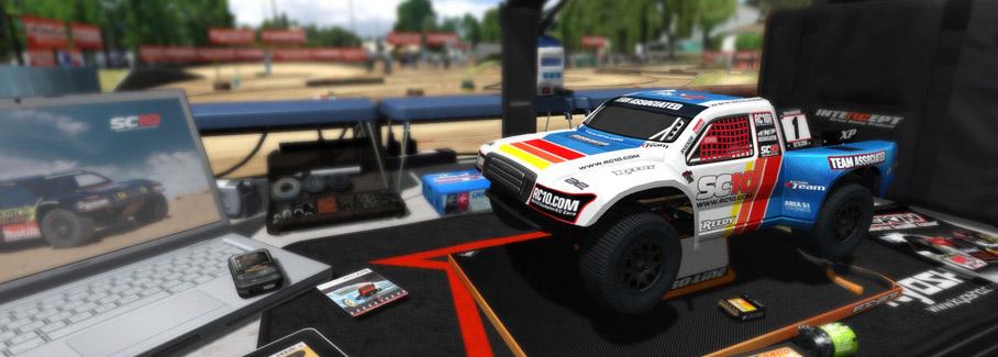 Vrc pro steam download baixaki for Car paint simulator