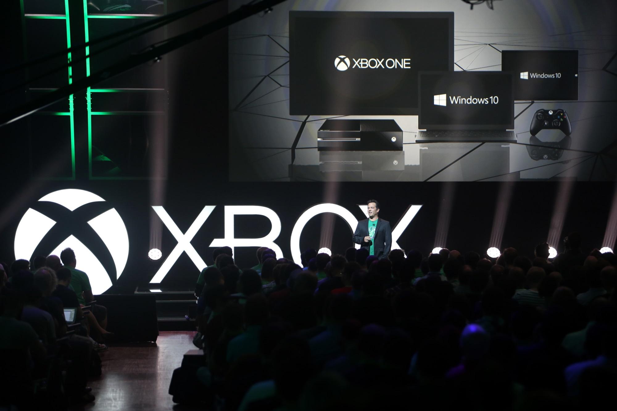 Windows 10 promete ser a melhor versão do sistema para games