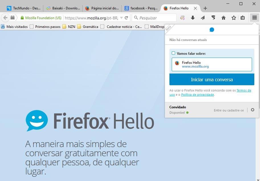 MOZILLA FIREFOX 41.0.1 СКАЧАТЬ БЕСПЛАТНО
