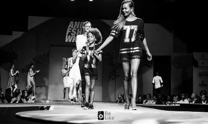 Divulgação/MF Models
