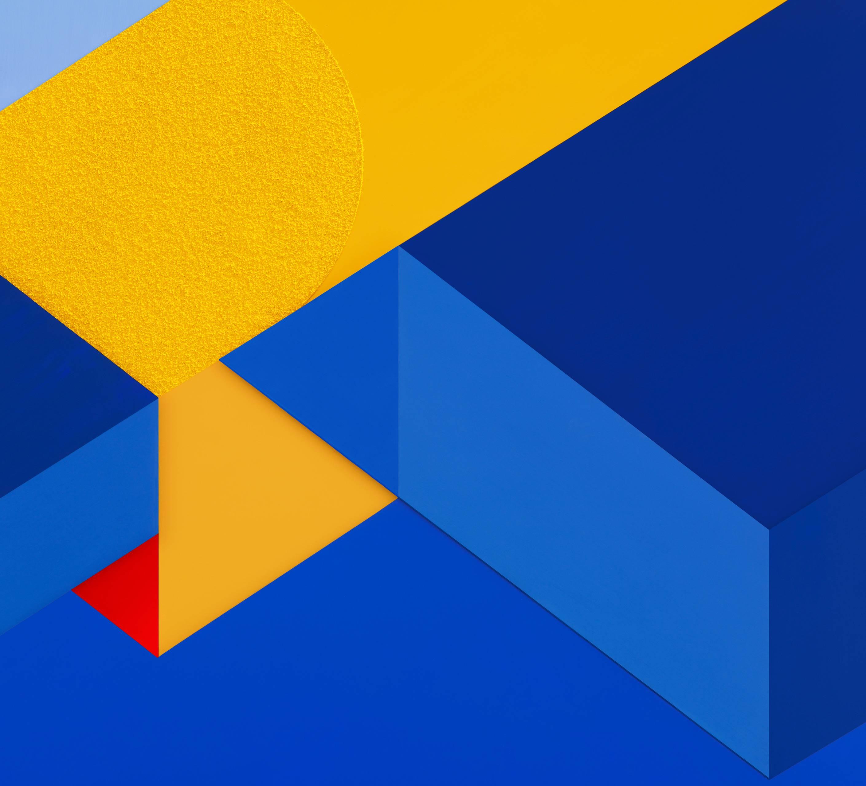 Android Fazendo Download De Dados