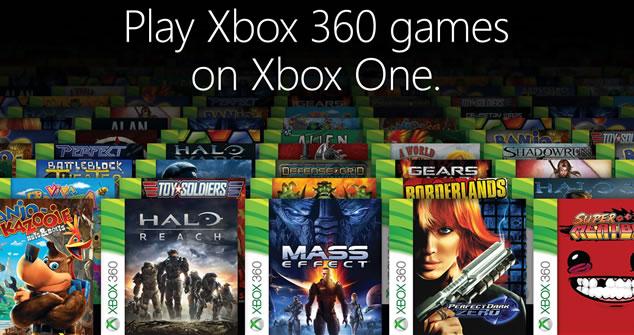 Vamos fazer coisas no XOne que não são possíveis em outros consoles, diz MS