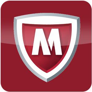 mcafee antivirus free full version
