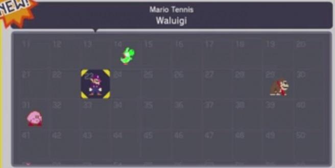 Sonic, Waluigi e outras skins dão as caras em imagens de Super Mario Maker