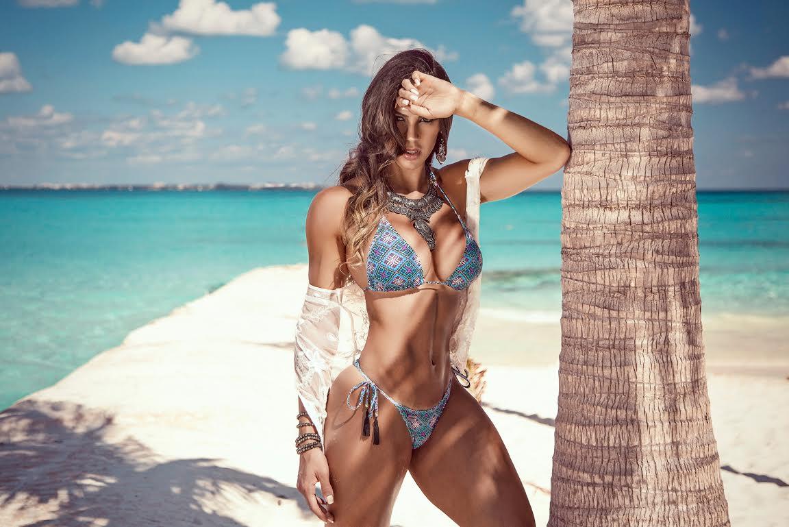 Samuel Melim/ MF Models Assessoria