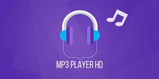 Mp3 Player HD