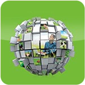 antivirus panda gratis em portugues baixaki