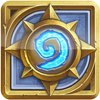Hearthstone: Heroes of Warcraft 3.0.9786