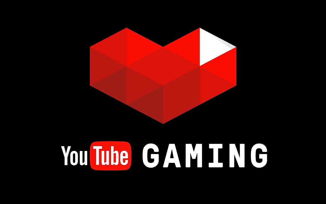 YouTube Gaming vai ser lançado oficialmente nesta quarta-feira