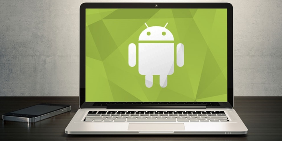 5 programas para emular o Android no computador