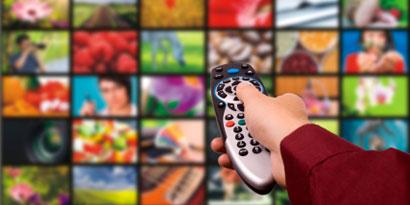 Os melhores programas para assistir a filmes, seriados ou ver TV no computador