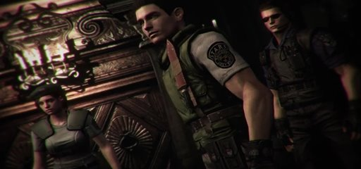 Imagem de Resident Evil Origins Collection reúne RE0 e Remake para PS4 e Xbox One no baixakijogos