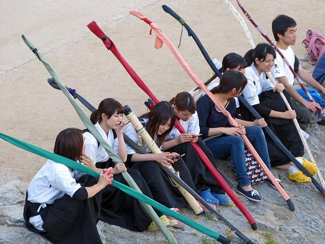 Suicídio já é a principal causa da morte de japoneses entre 10 a 19 anos