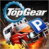 Windows Phone -Top Gear: Extreme Parking