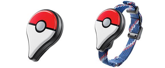 Nintendo traz Pokémon Go para o iOS e o Android em parceira com a Niantic