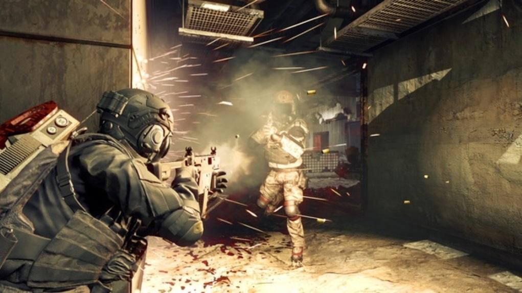 Criaturas Estranhas caras Dão Como EM Vídeo de Resident Evil 0 HD Pará Uma TGS