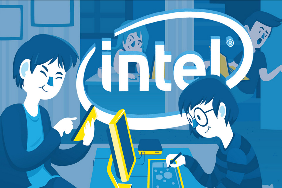 Intel descomplica: entenda qual é o tipo de dispositivo ideal para você
