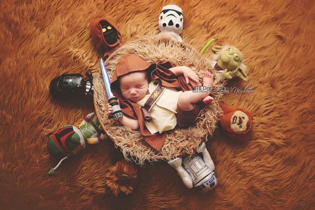 36 fotos que provam que pais nerds são os melhores PAIS DO MUNDO! 20