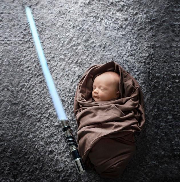 36 fotos que provam que pais nerds são os melhores PAIS DO MUNDO! 21