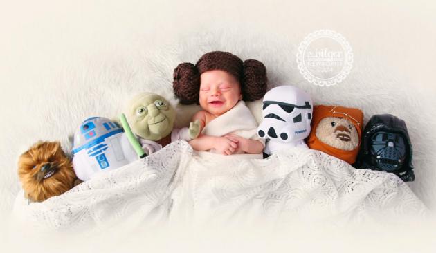36 fotos que provam que pais nerds são os melhores PAIS DO MUNDO! 22