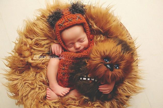 36 fotos que provam que pais nerds são os melhores PAIS DO MUNDO! 25