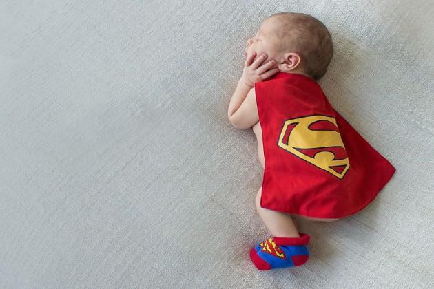 36 fotos que provam que pais nerds são os melhores PAIS DO MUNDO! 30
