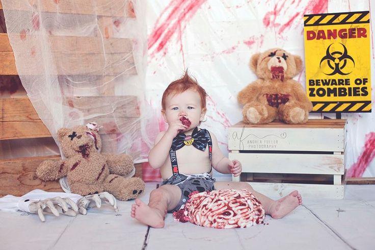 36 fotos que provam que pais nerds são os melhores PAIS DO MUNDO! 52