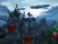 Imagem 1 do Castle of Illusion Starring Mickey Mouse