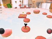 Imagem 3 do Castle of Illusion Starring Mickey Mouse