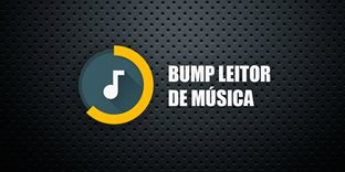 BuMP Music Player