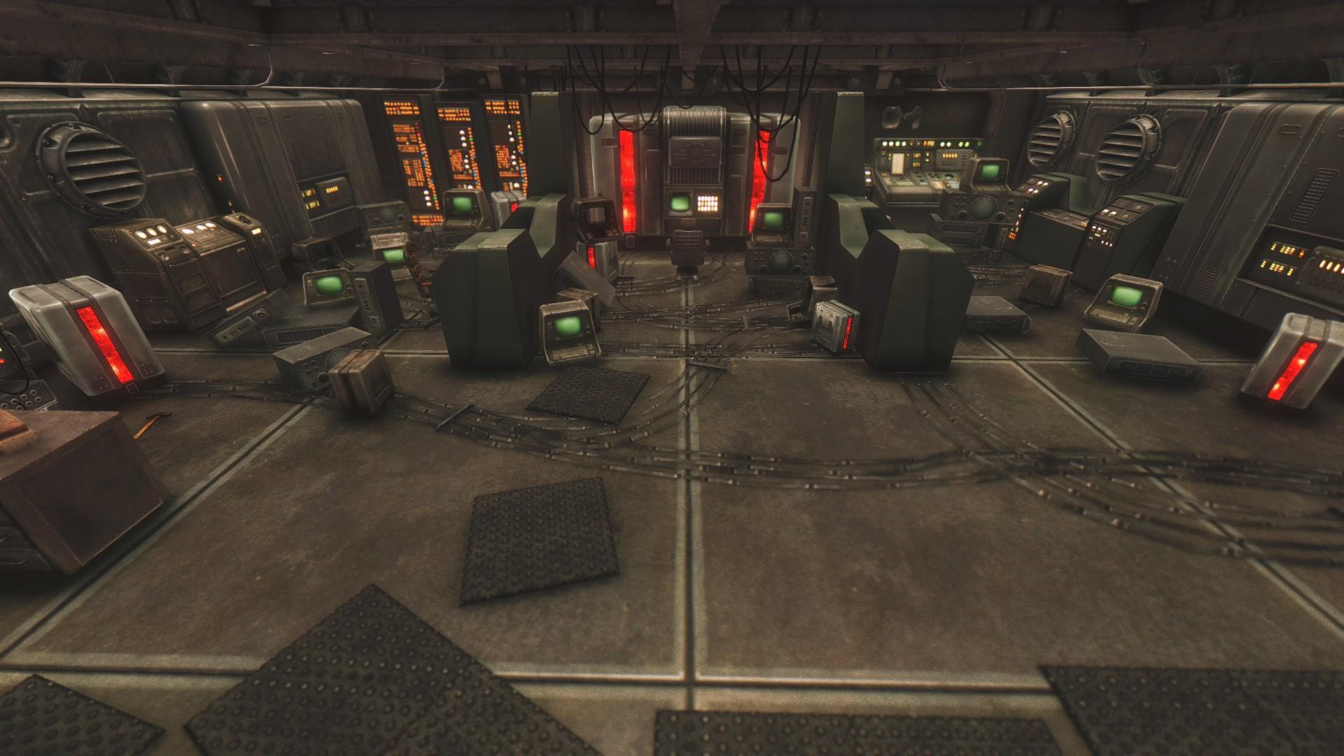 Fallout: New Vegas ganha belo mod gratuito com qualidade de DLCs oficiais