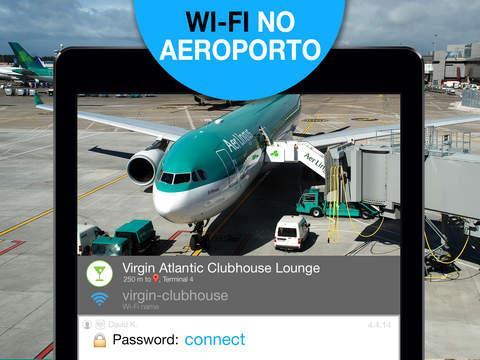 wifi map pro download ios - منتديات انت الهوى