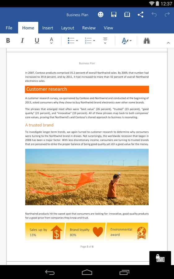 Microsoft Word - Imagem 1 do software