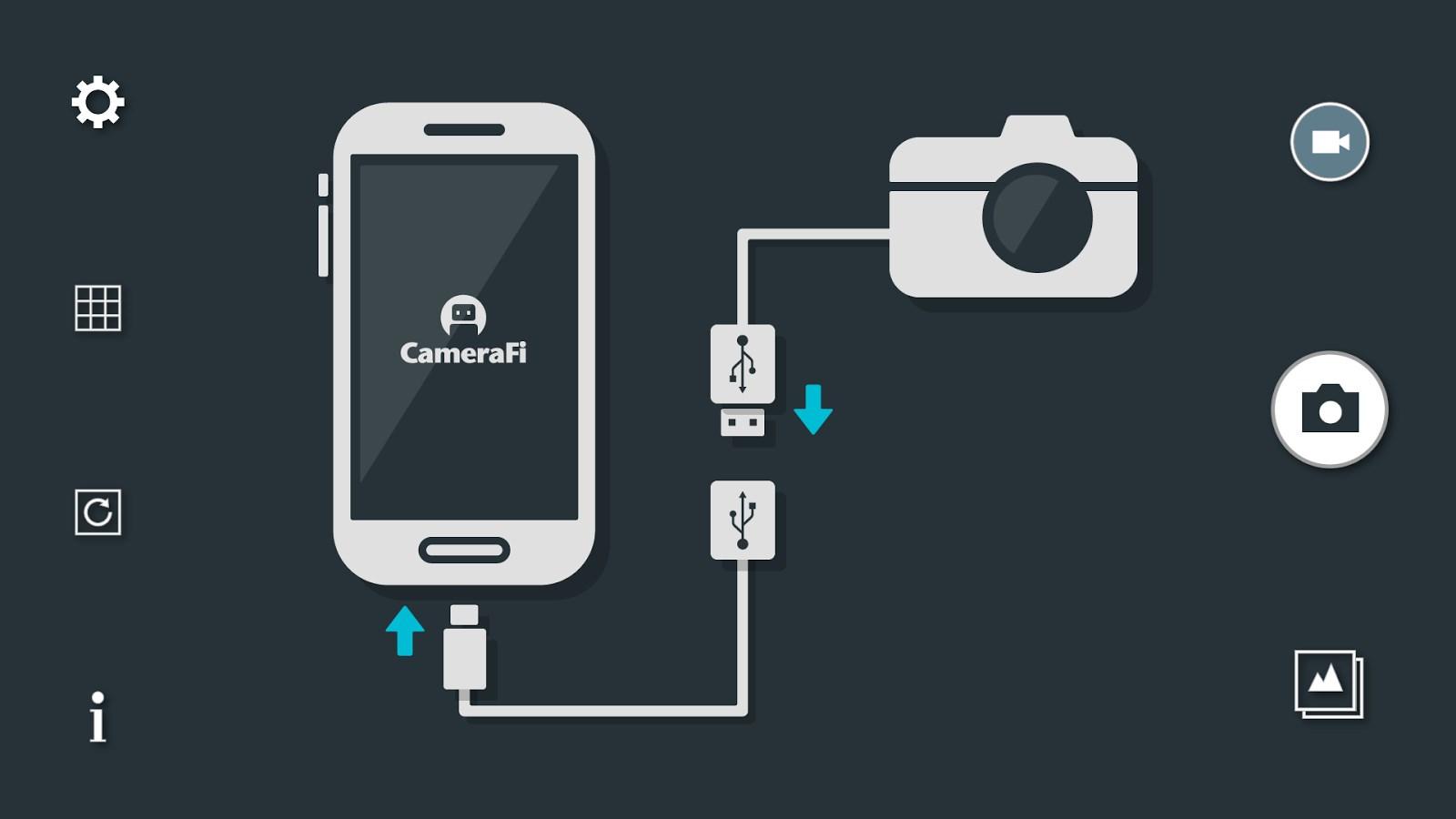 Как за 5 минут превратить телефон в веб-камеру: 3 простых 85