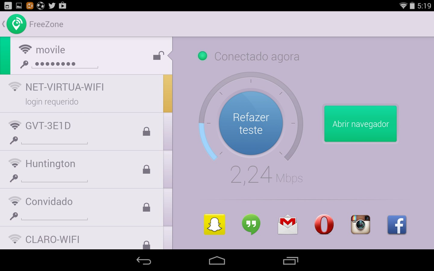 My Wifi Zone Driver Download