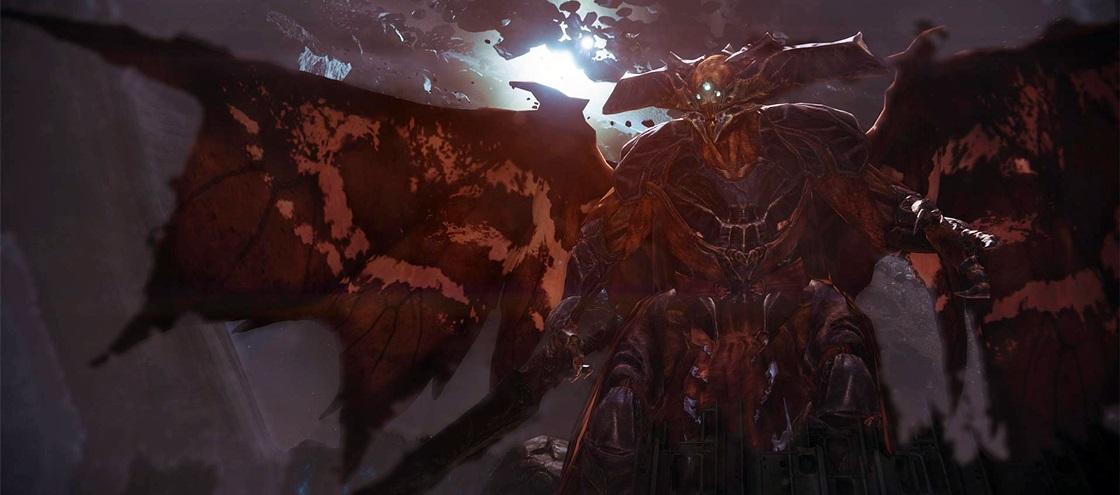 Não tem o game? Veja por que Destiny está aparecendo misteriosamente no PS4