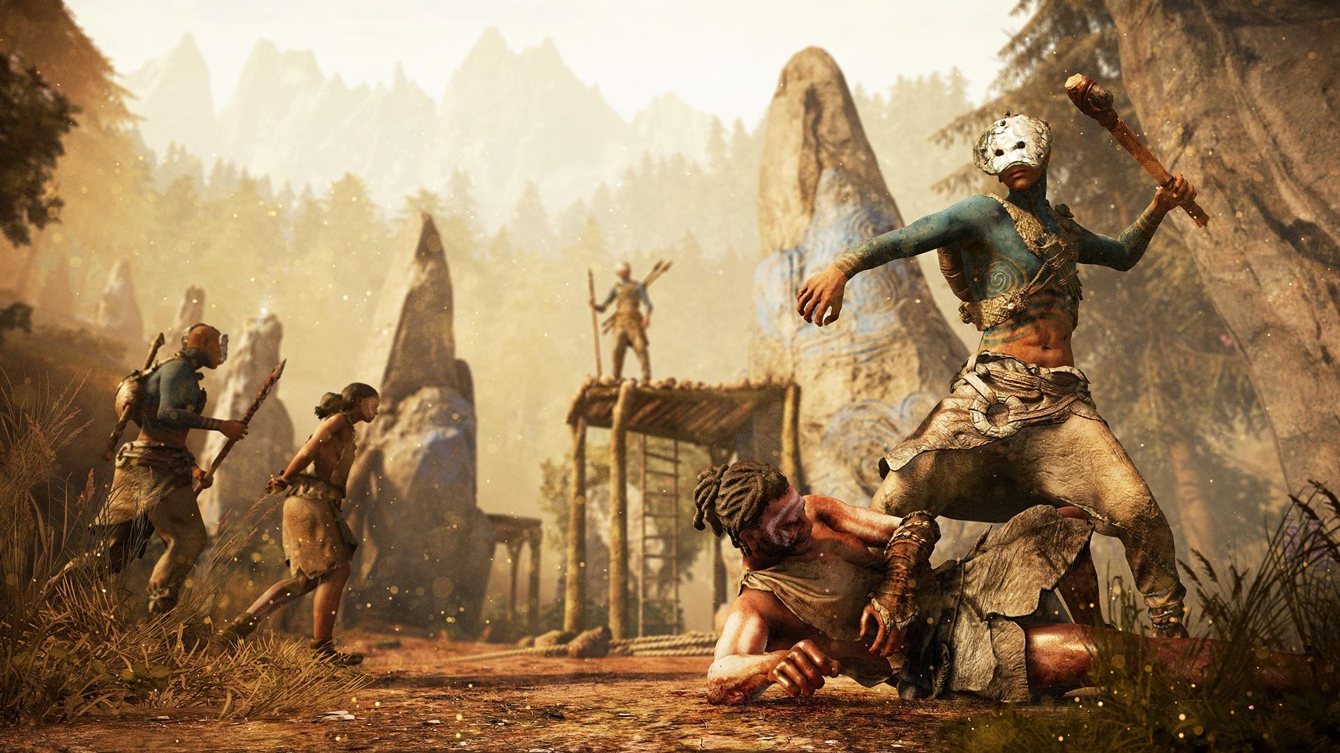 Ubisoft fará esforços para resistir ao aumento de preço e terá promoções