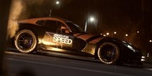 Imagem de Veja 10 minutos de gameplay do beta fechado de Need for Speed [vídeo] no baixakijogos