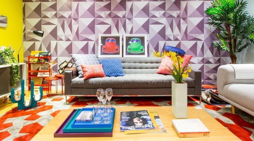 Resultado de imagem para 7 dicas criativas para fazer na sua casa