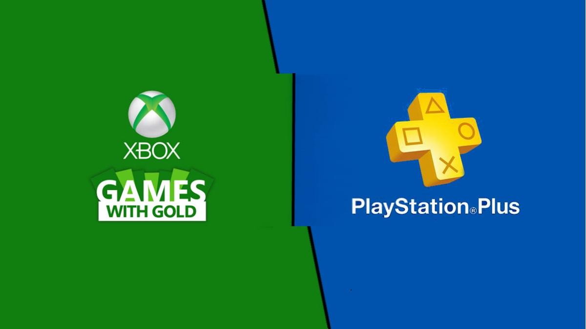 Rumor: anuidade da Live Gold pode ir a R$ 169; PSN pode não escapar também