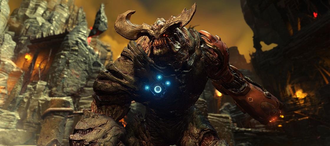 Já começaram os convites para Alfa de Doom; testes rolam no fim de semana