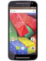 Motorola Moto G 4G 2ª geração