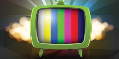 Como assistir a TV, filmes, séries e desenhos no computador