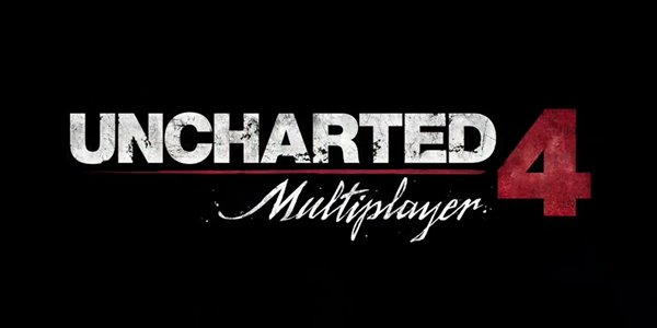 Multiplayer de Uncharted 4: A Thief's End é revelado em novo vídeo ZGB Start